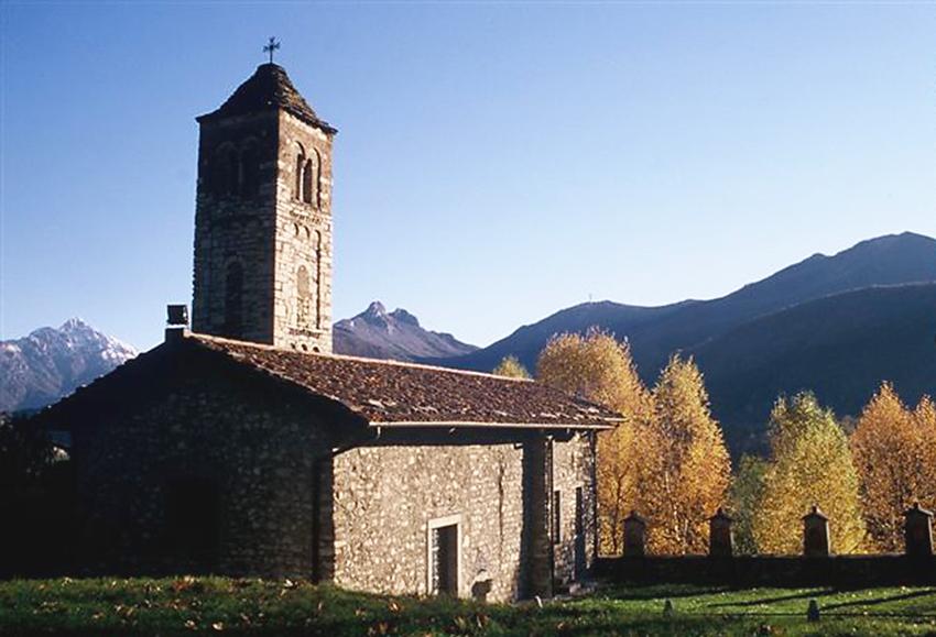 chiesetta-san-calogero