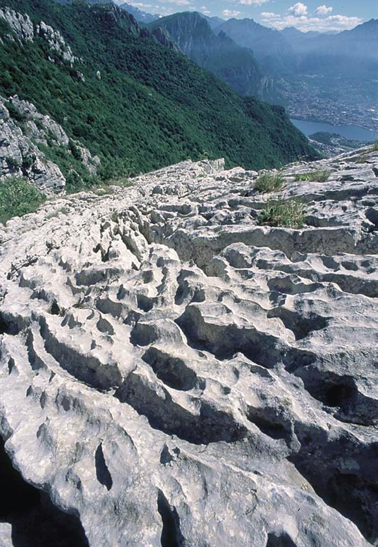 sentiero-geologico