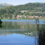 Lago di Montorfano 1250