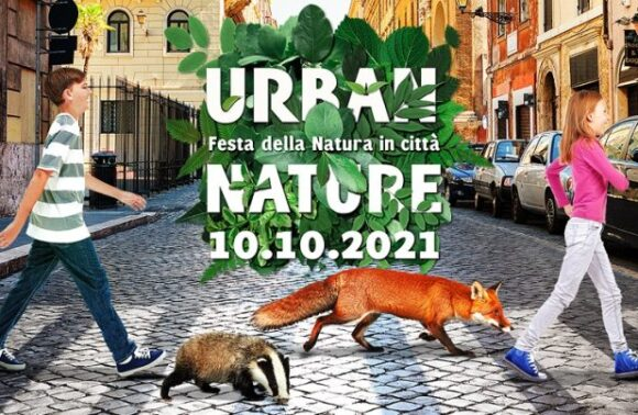 1200×630-banner-urban-nature-768×403