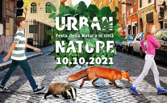 """Grande successo per l'iniziativa di """"Urban Nature"""" al Montagnone di Monza"""